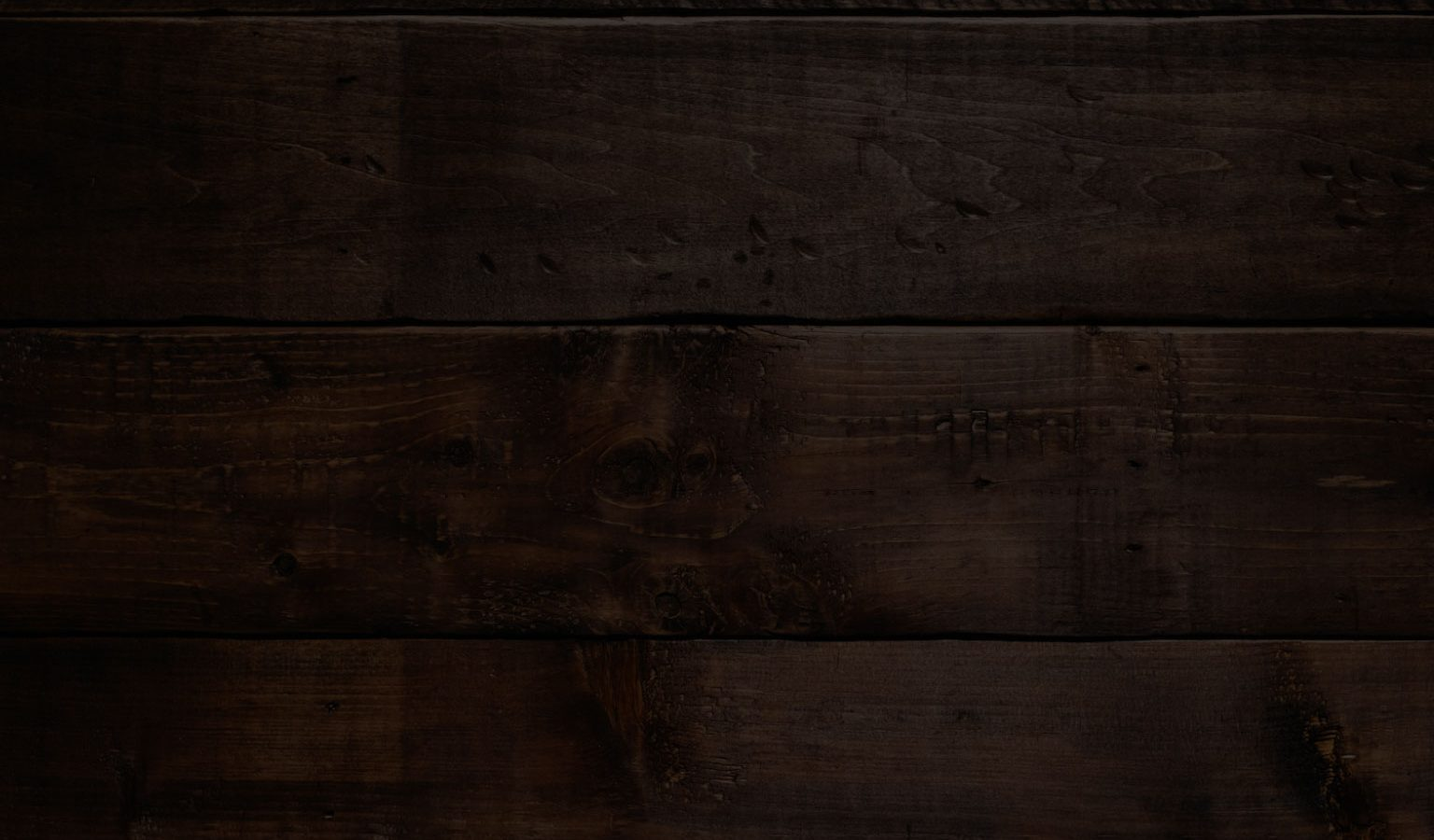 Forrest Fenns Treasure Wood Background Dark