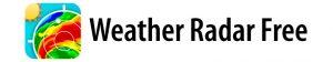 Weather Radar Free logo